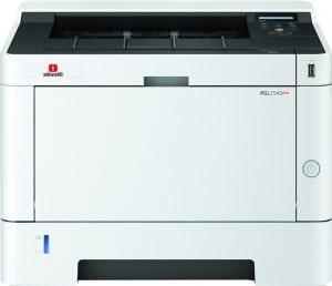 Olivetti – PG L2535 / PG L2540  / PG L2540 PLUS